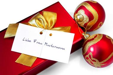 Bildpersonalisierung weihnachtsmotive - Personalisierte weihnachtskarten ...